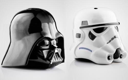 Salz-und-Pfefferstreuer-Star-Wars-Darth-Vader-Star-Trooper-Helm-Salz-Pfeffer