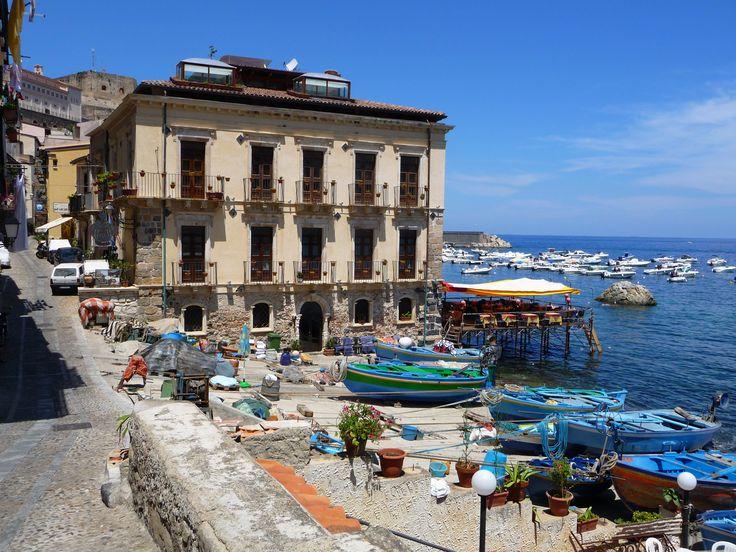 Restaurants and Suite www.ubais.it