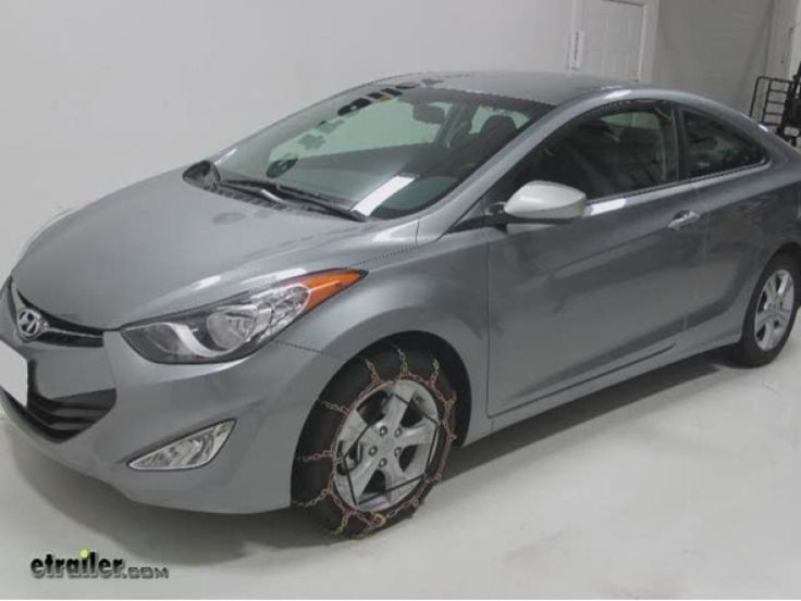 2013 Hyundai Elantra Tire Size >> Best 25+ Hyundai touring ideas on Pinterest | Volvo suv models, Hyundai used cars and Ford suv names