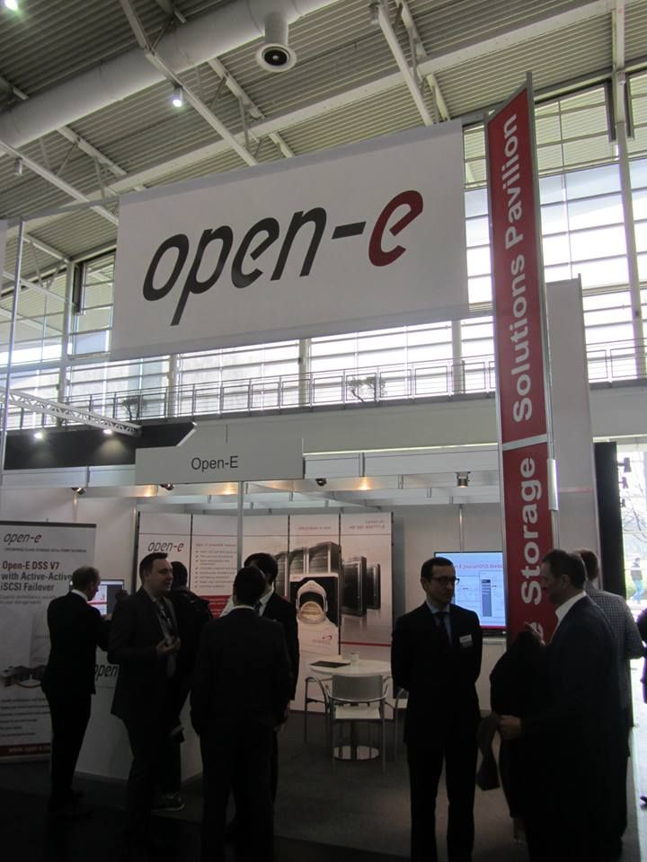 Our third day at CeBIT is extremally busy– if you are in Hanover make sure to stop by to meet us! #CeBIT2015