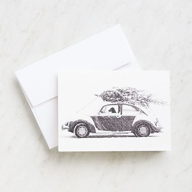Best 25+ White envelopes ideas on Pinterest | Money envelopes ...