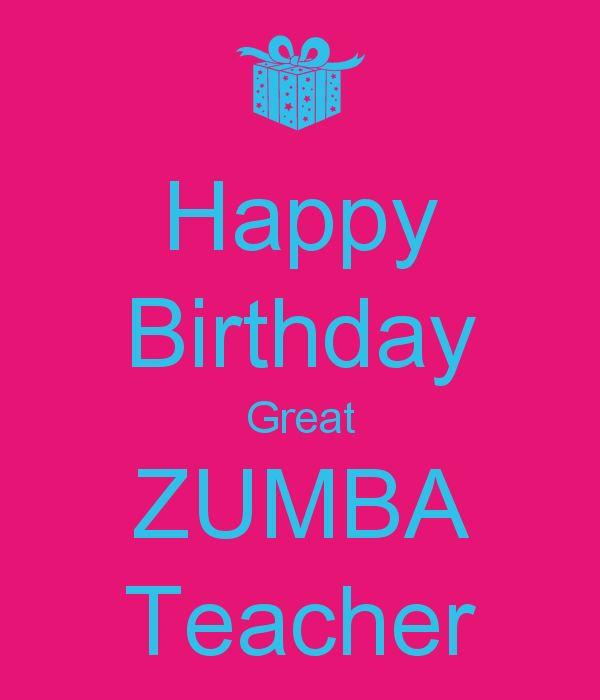Birthdays, Birthday Wishes And Happy Birthday Greetings