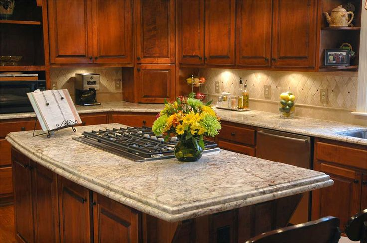 Granite Countertops Atlanta : Typhoon Bordeaux Granite Countertops (1883), Typhoon Bordeaux, Atlanta ...