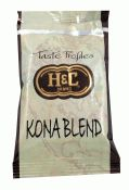 H&C Coffee Online Product Catalog   H&C Coffee - Premium Coffee