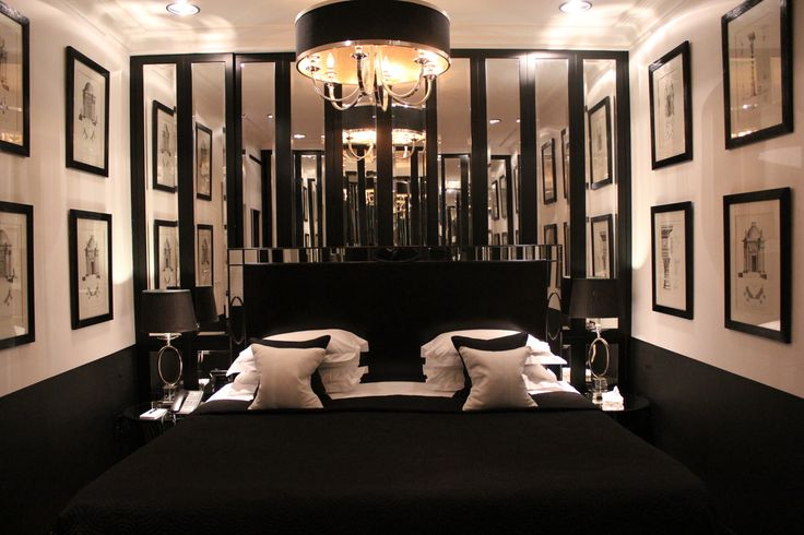 142 best top 100 boutique hotels images on pinterest for Leading boutique hotels of the world