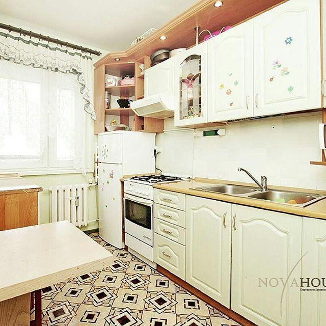 Oferta NOV-MS-3590! :) #novahouse #sprzedaz #gdansk #realestate #nieruchomości #inspirujemy_do_zmiany_życia_na_lepsze #pokoloruj_swoje_życie #oferta #kuchnia #kitchen #wnetrze #design #wystrój #inspiracje #inspiration #placetolive #instagood #picoftheday #interior #interiordesign