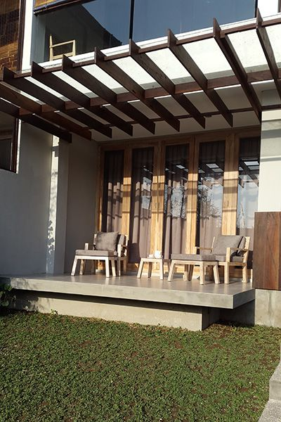 #bali #cemagi #mengwi #canggu #baliholidayvilla #balivacation #villarentalbali for booking enquiry please contact: Chris Smith ॐ Ray White Bali WhatsApp - Line - Viber: +614 35 200 900 Skype: xtophersmith chris@raywhiteparadise.com