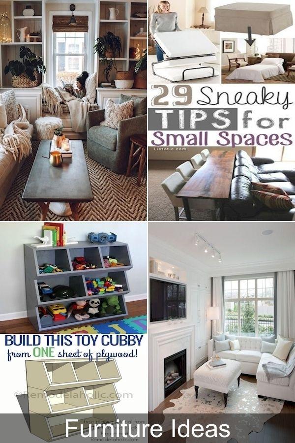 Design Your Living Room House Room Ideas Home Furniture App Room Layout Furniture App House Room