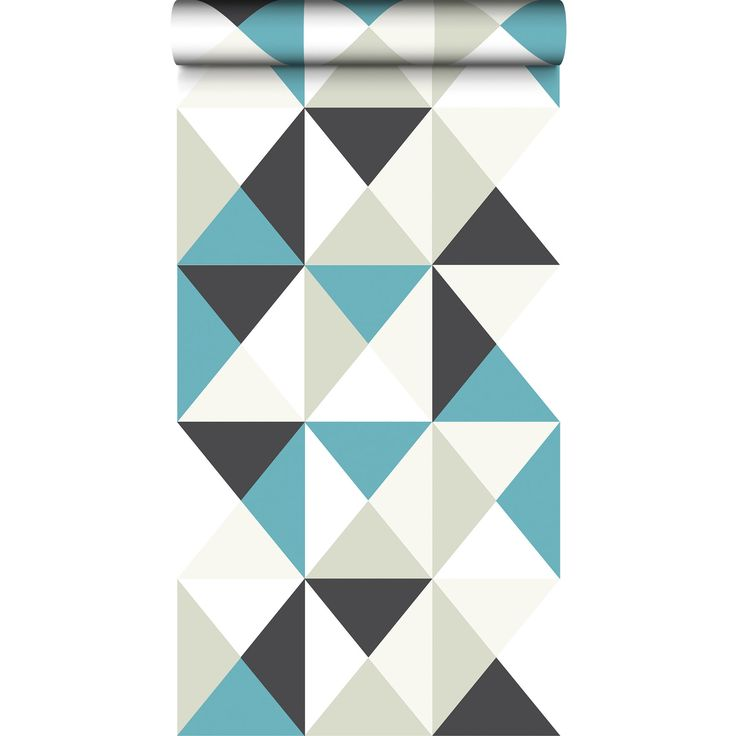 Incroyable Papier Peint Vinyl Cuisine Leroy Merlin #3: 11cffb03157cda0791391157c5661231.jpg