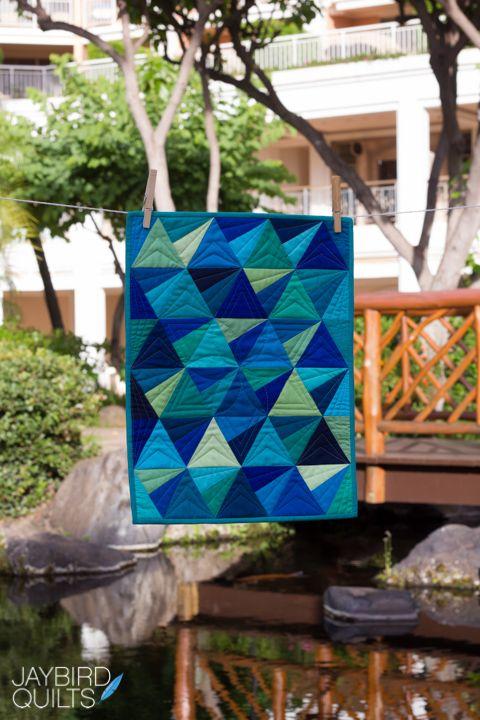 346 best My Quilts images on Pinterest | Quilt patterns, Crazy ... : quilt shops online - Adamdwight.com