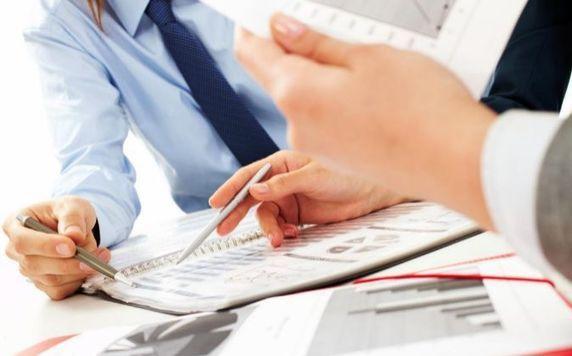 (Consejo Técnico de la Contaduría Pública, Concepto 698 – 12/21/2015) De acuerdo con lo previsto en el artículo 10 de la Ley 43 de 1990, sobre fe pública de los contadores públicos, cuando …