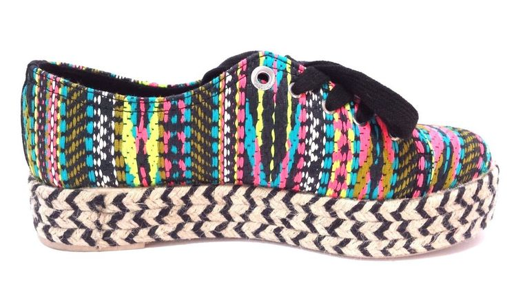 platform sneakers Size 8 Circus shoes, Sam Edelman, Women's/Teen Style #SamEdelman #PlatformSneakers