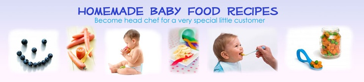 Great food ideas for babiesBaby Fingers Food, Homemade Baby Foods, Biscuits Recipe, Baby Food Recipes, Finger Foods, Birthday Cake Recipes, Baby First Food, Babyfood, Fingers Food Recipe