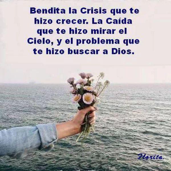 diciendo: Bienaventurados aquellos cuyas iniquidades son perdonadas, Y cuyos pecados son cubiertos. Bienaventurado el varón a quien el Señor no inculpa de pecado. Romanos 4:7-8