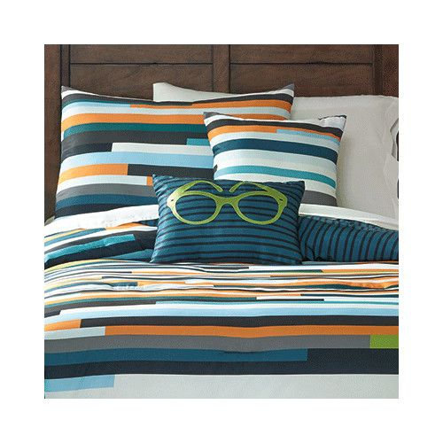 Found it at AllModern - Penelope Comforter Set