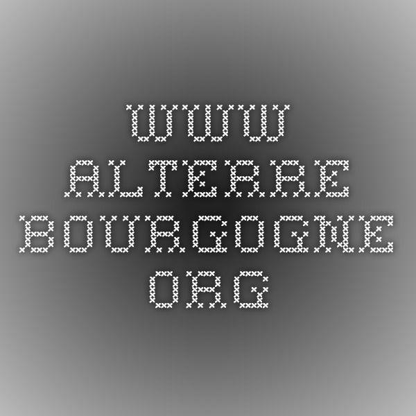 www.alterre-bourgogne.org