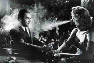 skepseis & photos: Δείτε δωρεάν film noir ταινίες!