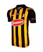 Kilkenny GAA Home Jersey (2012)