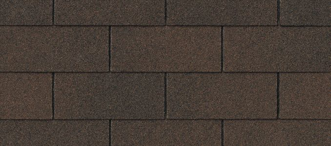 Best Certainteed® Xt 25™ Traditional Roofing Shingles Cedar 400 x 300