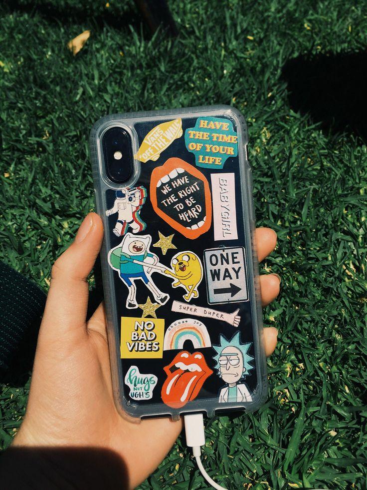 21 Exceptional Phone Case Galaxy S8 Plus Phone Cas…