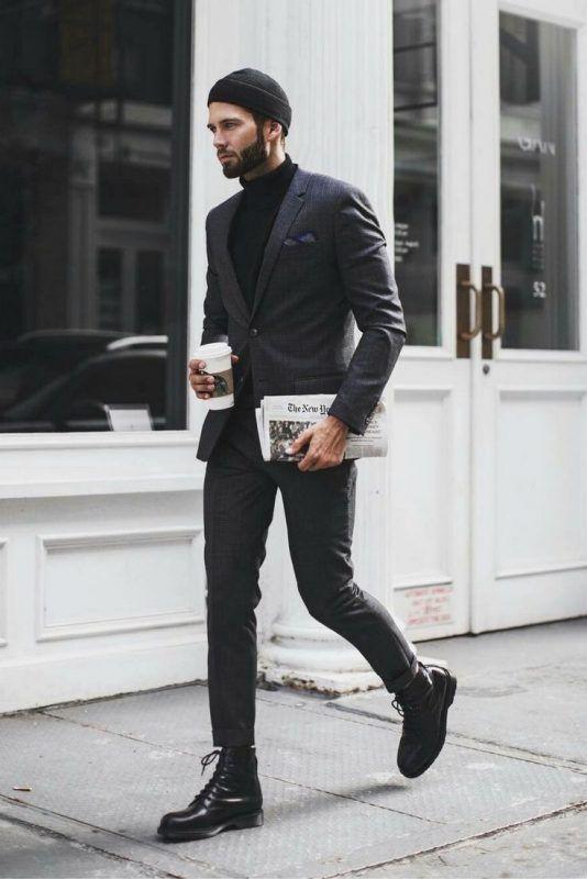 ed22899bbe6  men  outfits  UrbanMenOutfits  mensfashion  mensguides  menswear   menstreetstyle  stylish  trendy  streetstyle ...