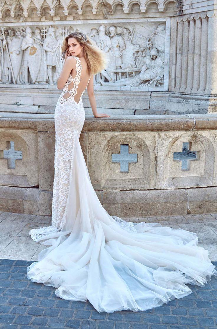 73 best ♡ My Wedding Dress images on Pinterest | Backdrops, Big day ...