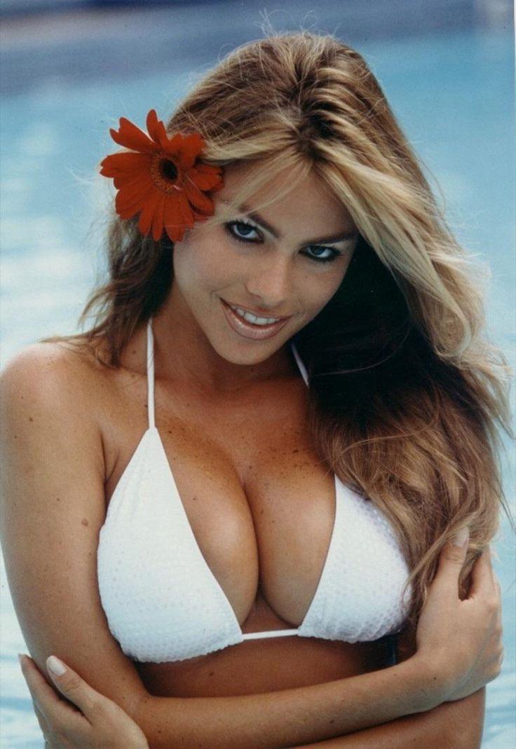 Sofia Vergara Naked Fake Awesome 67 best sophia vergara images on pinterest | beautiful women