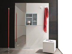 Мебель для прихожей CINQUANTA   Мебель для прихожей - Birex