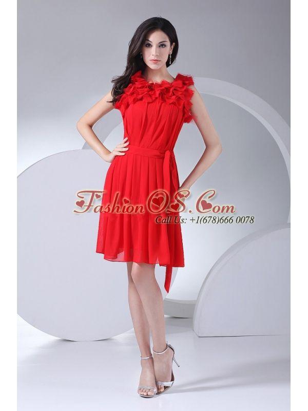 Cheap dresses dance 678