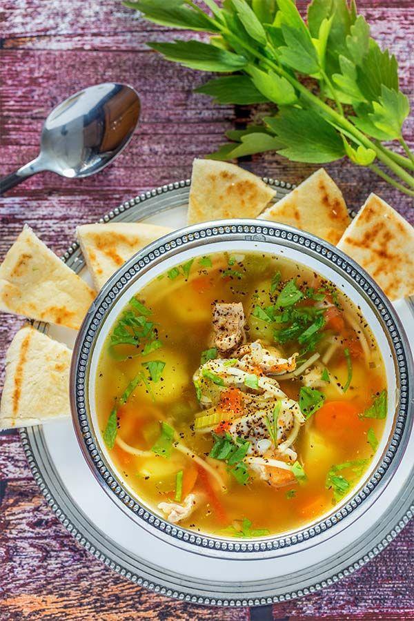 Mejores 40 imágenes de Great Recipes en Pinterest | Cocinas ...