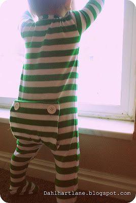 Vous voulez coudre pyjamas de Noël cette année?  Ceci est la meilleure collection des tutoriels et des modèles PJ de couture pour enfants gratuits.  Parfait idée de cadeau à la main!
