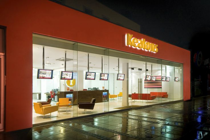 17 best images about store exterior on pinterest urban for Retail exterior design