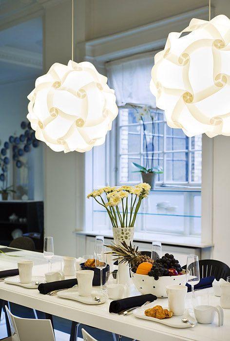 Ceiling Light x 1 Modern Flush Mount Light 3 Lamp For Bedroom Cheap Led Fixture