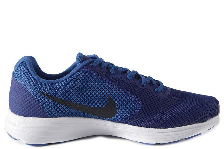 Ανδρικά : Nike Revolution 3