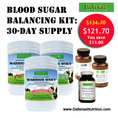 17 Best Images About Defense Nutrition Supplements On