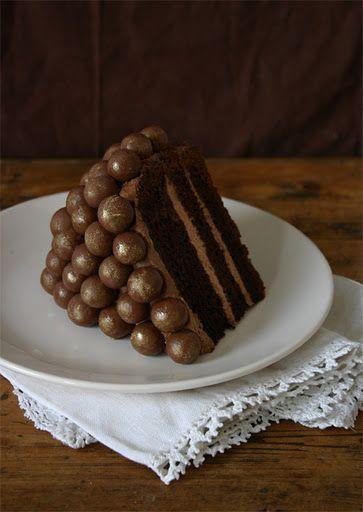 Cakes & Pies - Part 19