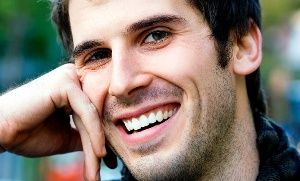 Groupon - $ 52 for a Dental Exam with X-Rays and a Cleaning at Vivid Smile Dental Center ($299 Value) in Multiple Locations. Groupon deal price: $52