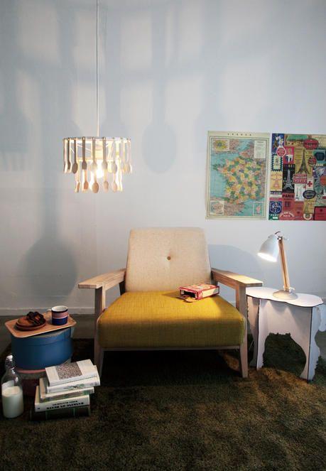 Falun desk lamp:北欧,ホワイト系,Home's Style(ホームズスタイル)のデスク・テーブルライトの画像