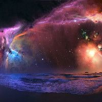 Purple Oasis by Jesse Jake on SoundCloud