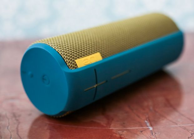 As dozens of tiny wireless speakers flood the market, here's a look at CNET's current top picks for mini Bluetooth speakers.
