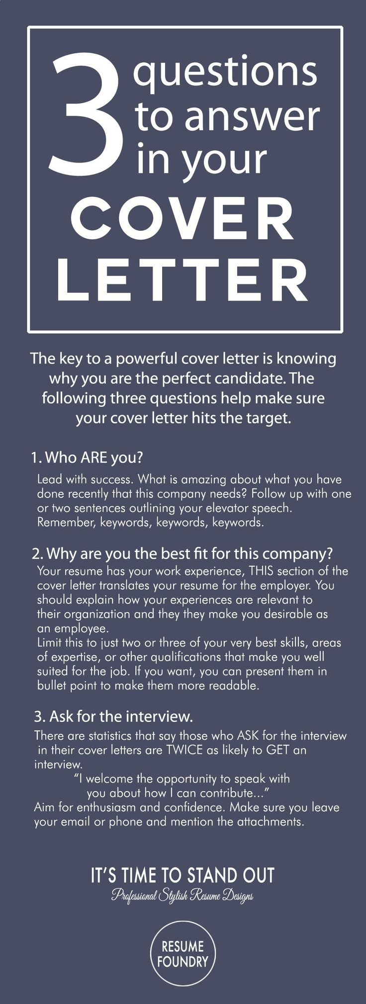 12 Best Lets Get To Work Images On Pinterest Career Interview