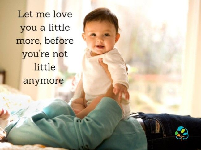 Quotes about motherhood (click for more)