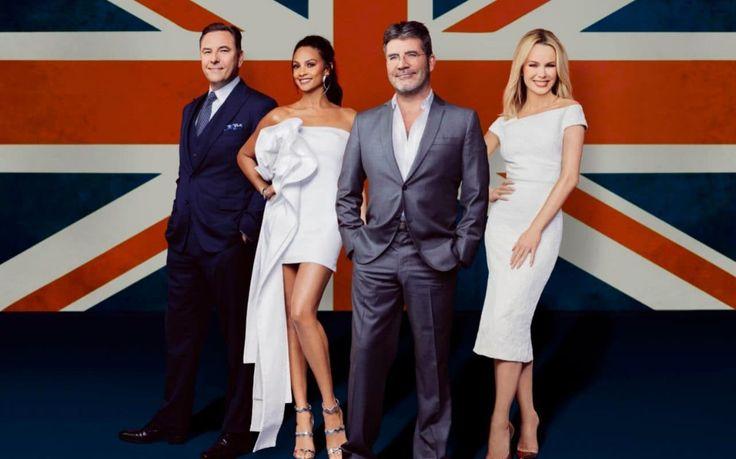 "Britain's Got Talent, semi-final 1, Monday: golden buzzer act Kyle Tomlinson to perform, plus who are tonight's other semi-finalists? Sitemize ""Britain's Got Talent, semi-final 1, Monday: golden buzzer act Kyle Tomlinson to perform, plus who are tonight's other semi-finalists?"" konusu eklenmiştir. Detaylar için ziyaret ediniz. http://xjs.us/britains-got-talent-semi-final-1-monday-golden-buzzer-act-kyle-tomlinson-to-perform-plus-who-are-tonights-other-semi-finalists.html"