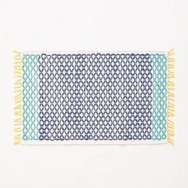 moroccan bath mats - houzz.com, like various colors