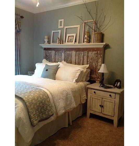 idea for bedroom - Home and Garden Design Idea's