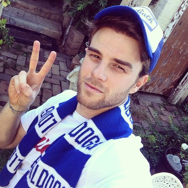 @nrl_bulldogs who's coming to the game tonight against the Tigers