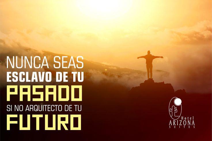 Empieza tu día con la mejor actitud alegría y positivismo. Feliz inicio de Semana!! #cucuta #colombia #IniciodeSemana