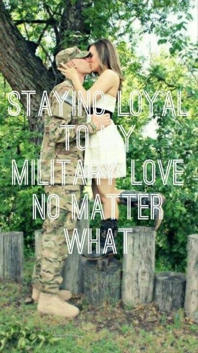 Army couple Senior Picture Ideas | military surplus supplies army