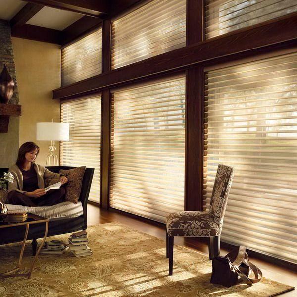 Best 25 Modern Window Treatments Ideas On Pinterest Modern Blinds And Shades Modern Window Coverings And Modern Window Shades