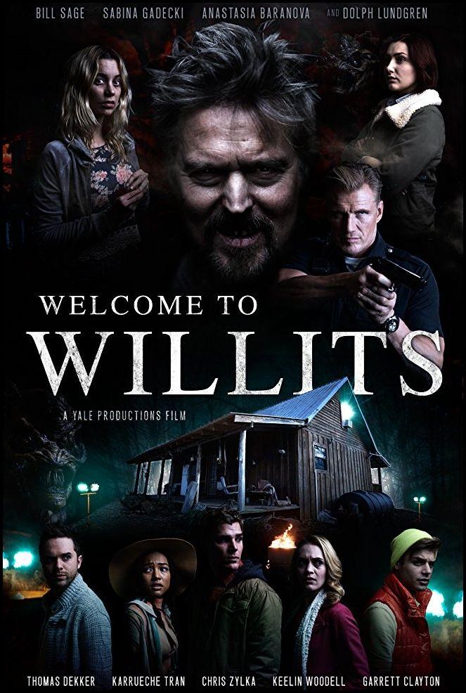 Horrormovies Welcome To Willits 2016 En Lo Profundo De Los Bosques Del Norte De Ver Películas Gratis Online Ver Peliculas Gratis Películas En Línea Gratis